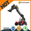 Sany New Reach Stacker for Container 39 Ton Srsc1009-6e Ideal Price