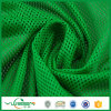 3*1 100% Polyester Plain Micro Mesh Fabric