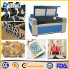 1390 Best Price 100W CNC CO2 Laser Cutter Machine for Wood Acrylic