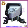 Excellent Auto Motor Engine Mounting for Toyota Corolla (12305-37070, A62023)