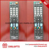 Newest Design LG Universal Remote Controller for LED LCD HDTV 3DTV