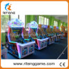 Coin Operated Arcade Water Shooting Game Machine