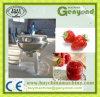 Small Capacity Strawberry Paste Production Machines