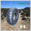 OTR Tyre/ off-The-Road Tyre/Best OE Supplier for XCMG G-6