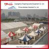 5X5m PVC Tent Pagoda Tent