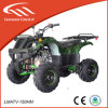 150cc Sports ATV for Adults with Ce