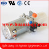 Pump Motor Assembly for Lida Cbd Pallet Truck