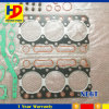 Ne6t Overhaul Gasket Kit for Nissan Metal Excavator Spare Parts