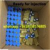 Bodybuilding Anabolic Steroid Boldenone Cypionate Injectable Liquid 200mg/Ml CAS 106505-90-2