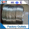 304 Bright Finish Stainless Steel Spring Wire