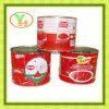 Organic Tomato Paste High Quality OEM