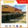 Sany Stc1600 Truck Mounted Crane