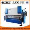 CNC Pres Brake Machine