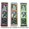 Custom Design Bookmarks, PVC Bookmark