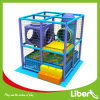 GS Approved Mcdonalds Indoor Playground Locations