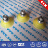 Factory Durable Customized Small Suction Cups with Screw