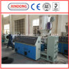 10-125mm PVC Pipe Extrusion Line