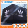 Hot Sale P6 Outdoor Full Color LED Display Advertising Board