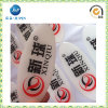 Sticker, Label, Epoxy Domed Sticker (JP-s045)