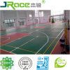 High Elastic Miltipopuse Sport Court Surface Flooring Tile