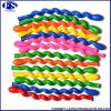 Hot Sell Wholesale Spiral Balloon for Sale