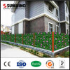 Low Prices Economic Plastic Garden Edging Fences