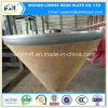 Professional Manufacture Conical Head for Pressure Vessel