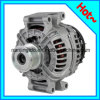 Auto Parts Car Alternator for Audi A6 4f2 06e903016k