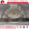 Zinc Sulphate Monohydrate 33% Grey-White Granular Price