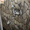 Favourate Kitchen Faucet for Russia