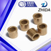 Bronze Oil-Retaining Bearing Sintered Bushing for Micro Motors