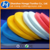 Multipurpose Wholesale Nylon Hook and Loop