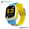 Tencent QQ Smart Watch Phone GPS Tracking Kids Smart Watch