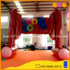 Ligneous Inflatable Arch Good for Advertising Events (AQ53120)
