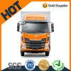 Dflz Cargo Truck for Sale Low Price M3b