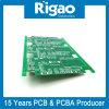 Multilayer PCB Printed Circuit Board