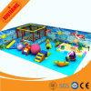 Xiujiang Kid′s Indoor Castle for Amusement Park (XJ1001-BD29)