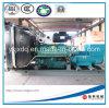 China Manufacturer Wudong 800kw Diesel Generator Set