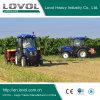 Lovol 50HP third generation tractor