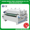UV Coating Double-Brush Machine to Color The Wood for Furniture and Flooring