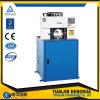 Hot New Products Hydraulic Pressing Hose Crimping Machine