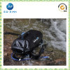 500d Mesh PVC Waterproof Barrel Backpack Dry Ocean Packs (JP-WB013)