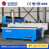 Ceramic Tile Cutting Machine/Porcelain Cutting Machine
