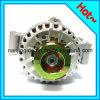 Auto Parts Car Alternator for Ford E450 Super Duty 2004-2010 3c3t10300ba