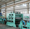 Straightening Bending Leveling Machine for Metal Strip Process