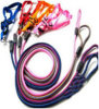 Pets Reflective Safety Products, Pets Drag Suit, Pets Leashes, The Nylon Rope of Dog Leashes