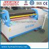 High Quality Standard W11f Series 3 Roller Asymmetrical Bending Roll Machine