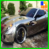 Custom Design Adhesive Shining Car Sticker for Decoration