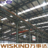 Prefab New Light Frame Steel Structure Design for Workshop