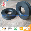 CNC Machining ABS Plastic Timing Pulley for Transmission System